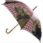 Taschen/Regenschirme