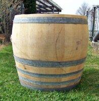 Weinfass 3/4 (225 l )