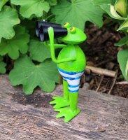 Frosch Spanner Mini